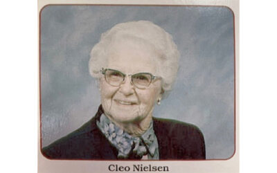 Green Bean Supreme – From Cleo Nielsen