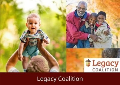 Legacy Coalition
